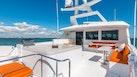 Ocean Alexander-102 2008 -Miami-Florida-United States-1002620 | Thumbnail