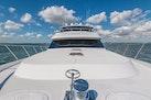 Ocean Alexander-102 2008 -Miami-Florida-United States-1002573 | Thumbnail