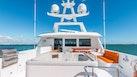 Ocean Alexander-102 2008 -Miami-Florida-United States-1002619 | Thumbnail