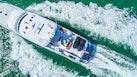 Ocean Alexander-102 2008 -Miami-Florida-United States-1002568 | Thumbnail