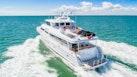 Ocean Alexander-102 2008 -Miami-Florida-United States-1002567 | Thumbnail