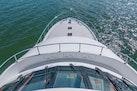 Ocean Alexander-102 2008 -Miami-Florida-United States-1002577 | Thumbnail