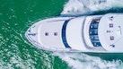 Ocean Alexander-102 2008 -Miami-Florida-United States-1002566 | Thumbnail