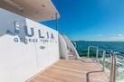 Ocean Alexander-102 2008 -Miami-Florida-United States-1002578 | Thumbnail