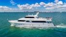 Ocean Alexander-102 2008 -Miami-Florida-United States-1002561 | Thumbnail