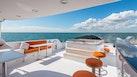 Ocean Alexander-102 2008 -Miami-Florida-United States-1002622 | Thumbnail
