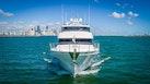 Ocean Alexander-102 2008 -Miami-Florida-United States-1002560 | Thumbnail