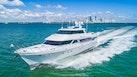 Ocean Alexander-102 2008 -Miami-Florida-United States-1002559 | Thumbnail