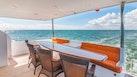 Ocean Alexander-102 2008 -Miami-Florida-United States-1002629 | Thumbnail