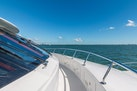 Ocean Alexander-102 2008 -Miami-Florida-United States-1002576 | Thumbnail