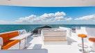 Ocean Alexander-102 2008 -Miami-Florida-United States-1002623 | Thumbnail