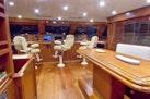 Offshore Yachts-80/85/90 Voyager 2021 -Taiwan-Wheelhouse-1027201 | Thumbnail