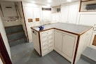 Offshore Yachts-80/85/90 Voyager 2021 -Taiwan-Utility Room-1027207 | Thumbnail