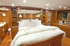 Offshore Yachts-80/85/90 Voyager 2021 -Taiwan-Master Stateroom-1027202 | Thumbnail