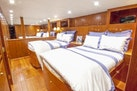Offshore Yachts-80/85/90 Voyager 2021 -Taiwan-Guest Stateroom-1027205 | Thumbnail