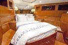 Offshore Yachts-80/85/90 Voyager 2021 -Taiwan-Forward VIP Stateroom-1027204 | Thumbnail