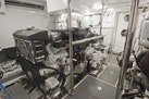 Offshore Yachts-80/85/90 Voyager 2021 -Taiwan-Engine Room-1027208 | Thumbnail