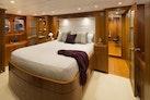 Offshore Yachts-87/92 Motoryacht 2021 -Taiwan-1027228   Thumbnail
