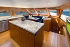 Offshore Yachts-87/92 Motoryacht 2021 -Taiwan-1027226   Thumbnail