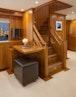 Offshore Yachts-87/92 Motoryacht 2021 -Taiwan-1027224   Thumbnail