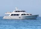 Offshore Yachts-87/92 Motoryacht 2021 -Taiwan-1027221   Thumbnail