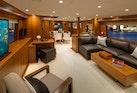 Offshore Yachts-87/92 Motoryacht 2021 -Taiwan-1027222   Thumbnail