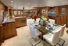 Offshore Yachts-87/92 Motoryacht 2021 -Taiwan-1027223   Thumbnail