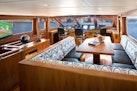 Offshore Yachts-87/92 Motoryacht 2021 -Taiwan-1027227   Thumbnail