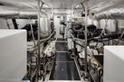 Offshore Yachts-87/92 Motoryacht 2021 -Taiwan-1027230   Thumbnail