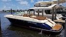 Chris-Craft-Corsair 36 2013-La Dolce Vita Fort Lauderdale-Florida-United States-Port View-1074571 | Thumbnail