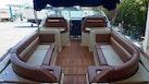 Chris-Craft-Corsair 36 2013-La Dolce Vita Fort Lauderdale-Florida-United States-Cockpit-1074567 | Thumbnail