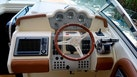 Chris-Craft-Corsair 36 2013-La Dolce Vita Fort Lauderdale-Florida-United States-Helm-1074565 | Thumbnail
