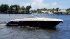Chris-Craft-Corsair 36 2013-La Dolce Vita Fort Lauderdale-Florida-United States-Profile-1074559 | Thumbnail