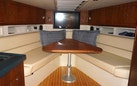 Chris-Craft-Corsair 36 2013-La Dolce Vita Fort Lauderdale-Florida-United States-Convertible Dinette-1074575 | Thumbnail