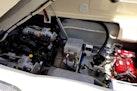 Chris-Craft-Corsair 36 2013-La Dolce Vita Fort Lauderdale-Florida-United States-Engine Compartment-1074570 | Thumbnail