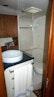 Chris-Craft-Corsair 36 2013-La Dolce Vita Fort Lauderdale-Florida-United States-Head and Shower-1074578 | Thumbnail