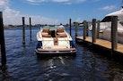 Chris-Craft-Corsair 36 2013-La Dolce Vita Fort Lauderdale-Florida-United States-Stern View-1074572 | Thumbnail