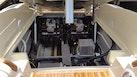 Chris-Craft-Corsair 36 2013-La Dolce Vita Fort Lauderdale-Florida-United States-Engine Compartment-1074569 | Thumbnail