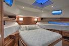 Summit MotorYachts-Summit 54 2020-Summit 54 Annapolis  -Maryland-United States-VIP with Island Queen-1488805 | Thumbnail