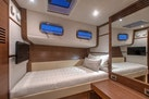 Summit MotorYachts-Summit 54 2020-Summit 54 Annapolis  -Maryland-United States-Guest Cabin  Study-1488767 | Thumbnail