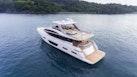 Princess-85 Motor Yacht 2023-Y85 Unknown-Florida-United States-1489089 | Thumbnail