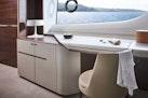 Princess-85 Motor Yacht 2023-Y85 Unknown-Florida-United States-1489120 | Thumbnail