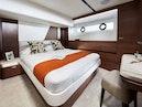 Princess-85 Motor Yacht 2023-Y85 Unknown-Florida-United States-1489124 | Thumbnail