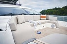 Princess-85 Motor Yacht 2023-Y85 Unknown-Florida-United States-1489084 | Thumbnail