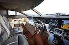 Princess-85 Motor Yacht 2023-Y85 Unknown-Florida-United States-1489117 | Thumbnail