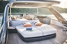 Princess-85 Motor Yacht 2023-Y85 Unknown-Florida-United States-1489076 | Thumbnail