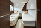 Princess-85 Motor Yacht 2023-Y85 Unknown-Florida-United States-1489130 | Thumbnail