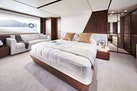 Princess-85 Motor Yacht 2023-Y85 Unknown-Florida-United States-1489122 | Thumbnail