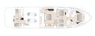 Princess-85 Motor Yacht 2023-Y85 Unknown-Florida-United States-1489134 | Thumbnail