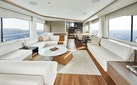 Princess-85 Motor Yacht 2023-Y85 Unknown-Florida-United States-1514177 | Thumbnail